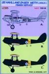 1-72-DH-60X-Moth-Finnish-Service