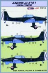 1-72-Junkers-Ju-87-B-1-Legion-Condor