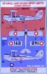 1-72-DH-60G-Gipsy-Moth-Danish-Service