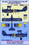 1-72-DH-60GIII-Moth-Major-Luftwaffe-Service