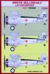 1-72-Bristol-Bulldog-Mk-II-Latvian-Service