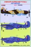 1-72-Decals-H-Hurricane-PR-Mk-I-RAF-Service