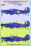 1-72-Decals-H-Hurricane-PR-Mk-IIB-RAF-Part-1