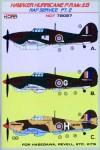 1-72-Decals-H-Hurricane-PR-Mk-IIB-RAF-Part-2