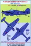 1-72-Decals-H-Hurricane-PR-Mk-IIC-RAF-Service