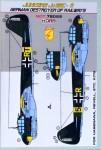 1-72-Decals-Ju88C-6-Railways-destroyer