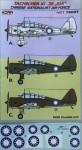 1-72-Decals-Tachikawa-Ki-36-Ida-Chinese-Nation-AF