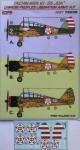 1-72-Decals-Tachikawa-Ki-55-Chinese-P-Liber-Army