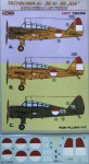 1-72-Decals-Tachikawa-Ki-36-Ki-55-Indonesian-AF