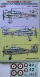 1-72-Decals-Tachikawa-Ki-36-Ida-Fr-AF-Indochina