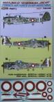 1-72-Decals-Ki-43-Oscar-French-AF-Indochina-Pt-1