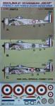 1-72-Decals-Ki-43-Oscar-French-AF-Indochina-Pt-2