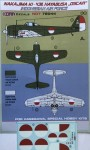 1-72-Decals-Nakajima-Ki-43-II-Oscar-Indonesian-AF