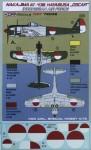 1-72-Decals-Nakajima-Ki-43-III-Oscar-Indonesian-AF