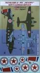 1-72-Decals-Tachikawa-Ki-54c-Hickory-N-Korea-Serv-