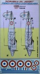 1-72-Decals-Ki-54c-Hickory-French-AF-Indochina