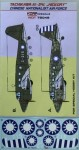 1-72-Decals-Ki-54c-Hickory-Chinese-Nationalist-AF