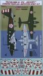 1-72-Decals-Ki-54c-Hickory-Chinese-P-Lib-Army-Pt-1