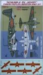 1-72-Decals-Ki-54c-Hickory-Chinese-P-Lib-Army-Pt-2