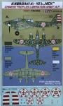1-72-Decals-Ki-45-Ic-Nick-Chinese-Peop-Liber-Army
