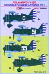 1-72-Decals-I-152-Nationalist-Chinese-AF-part-1