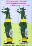 1-72-Decals-MC-200-SAETTA-Fight-Bombers-o-Russia