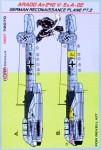 1-72-Decals-Ar-240-V-5-A-02-German-Reconais-Pt-2
