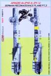 1-72-Decals-Ar-240-A-04-U-German-Reconais-Pt-3