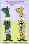 1-72-Decals-MC-200-SAETTA-Luftwaffe-Service-Pt-2