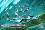 1-48-MiG-29-Fulcrum-A-CZ-and-SK-service