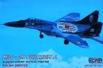 1-48-MiG-29-Fulcrum-A-Polish-service
