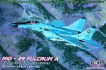 1-48-MiG-29-Fulcrum-A-Balkan-Area-plastic-kit