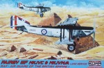 1-72-Fairey-IIF-Mk-IVC-a-Mk-IVM-A-RAF-Land-Servise