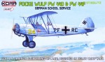 1-72-Fw-44D-44F-German-School-Service-HI-KIT
