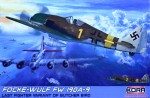 1-72-Focke-Wulf-Fw-190A-9-5x-camo