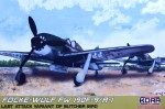 1-72-Focke-Wulf-Fw-190F-9-R-1-5x-camo