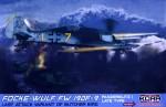 1-72-Focke-Wulf-Fw-190F-9-Panzerblitz-HI-KIT