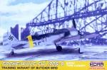 1-72-Fw-190S-8-Early-type-canopy-5x-camo-ex-EDU