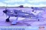 1-72-Fw-190S-8-Late-type-canopy-5x-camo-ex-EDU