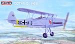 1-72-Gotha-Go-145A-German-Training-Plane-4x-camo