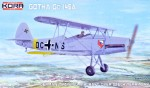 1-72-Gotha-Go-145A-German-Training-Plane-4x-camo