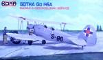 1-72-Gotha-Go-145A-Slovak-and-Czechoslovak-4x-camo