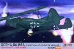 1-72-Gotha-Go-145A-Night-Attack-Bomber-2-in-1