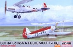 1-72-Gotha-Go-145A-and-Focke-Wulf-Fw-44J-2-in-1