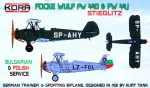 1-72-Fw-44D-and-Fw-44J-Bulgarian-and-Polish-Service