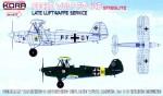 1-72-Fw-44E-Stieglitz-Late-Luftwaffe-Service