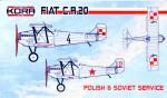 1-72-Fiat-C-R-20-Polish-and-Soviet-Service