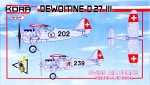 1-72-Dewoitine-D-27-III-Swiss-AF-Silver-Wings-I-