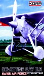 1-72-Dewoitine-D-27-III-R-Swiss-Air-Force