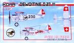 1-72-Dewoitine-D-27-III-Swiss-AF-Silver-Wings-II-
